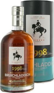 laddie1998olorosowv